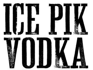 Ice Pik Vodka Maine Folk A New Maine Tradition