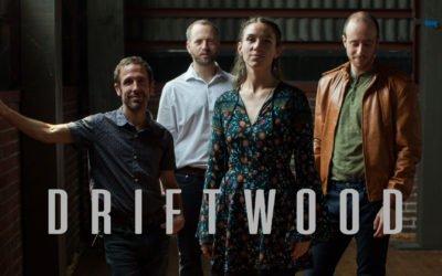 Driftwood, September 15th